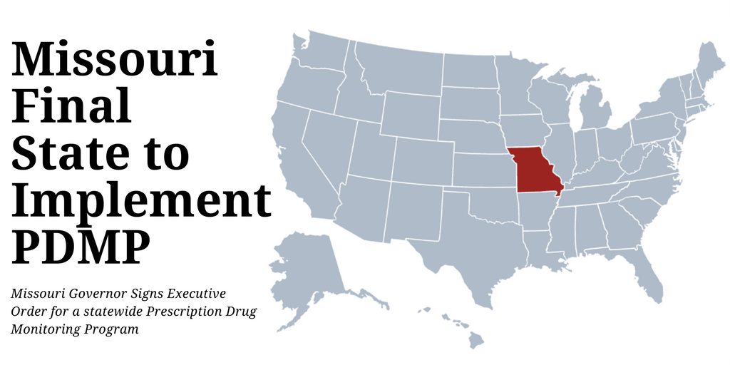 Image result for Virginia,and,North,Carolina,to,share,prescription,drug,database,information