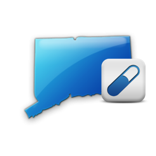 Connecticut Electronic Prescribing