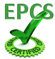 Controlled Substances Certified EPCS