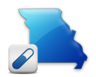 Missouri Electronic Prescribing