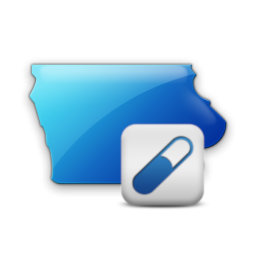 Iowa