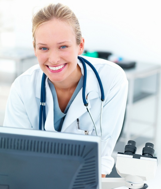e-prescribing software features