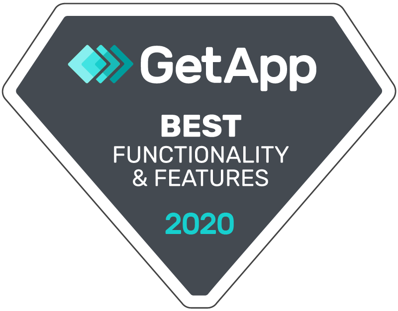 GetApp Functionality for e-Prescribing Mar-20