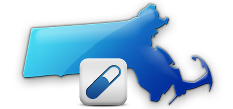 Massachusetts Electronic Prescribing